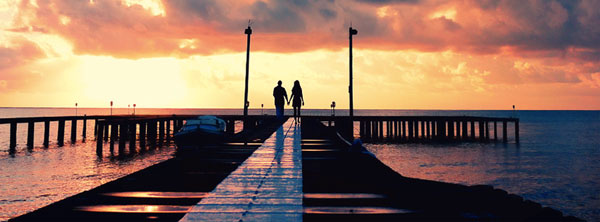 Romance-Facebook-Cover-Photo