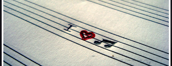 Love-Music-Fb-Timeline-cover