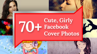 cute-girly-cool-facebook-timeline-cover-photos-F