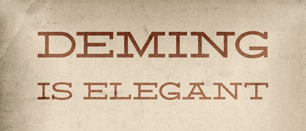 deming-best-beautiful-elegant-free-fonts-download