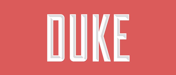 duke--best-beautiful-elegant-free-fonts-download