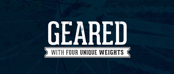 geared-best-beautiful-free-fonts-download