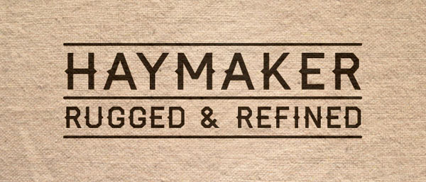 haymaker-best-beautiful-elegant-free-fonts-download