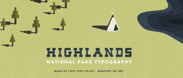 highlands-best-beautiful-elegant-free-fonts-download