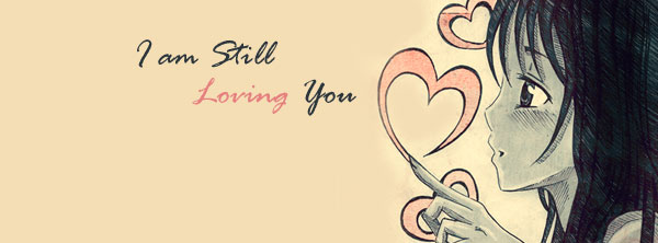 i__m_still_loving_you_fb-timeline-cover-photo