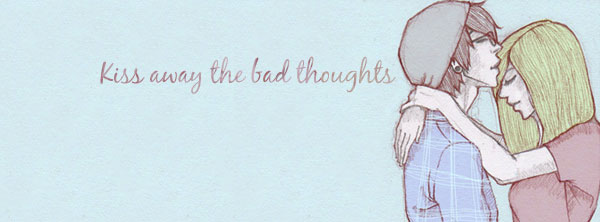 kiss_away_the_bad_thoughts-Love-fb-cover-photo