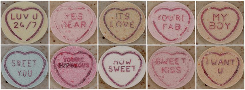 25 Best Beautiful Love Facebook Timeline Covers