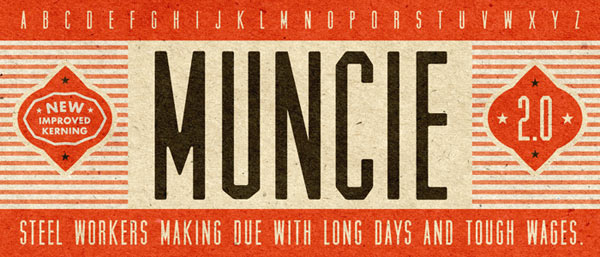 muncie-best-beautiful-elegant-free-fonts-download