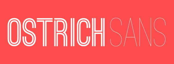 ostrich-sans-best-beautiful-elegant-free-fonts-download