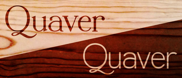 quaver-best-beautiful-elegant-free-fonts-download