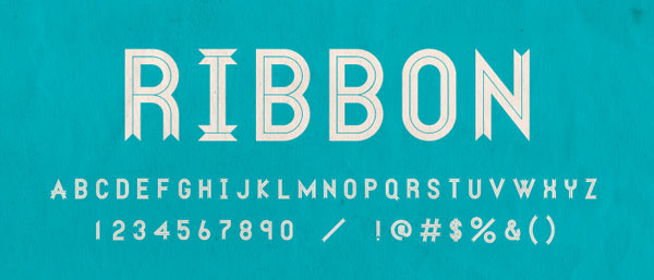 ribbon-best-beautiful-elegant-free-fonts-download