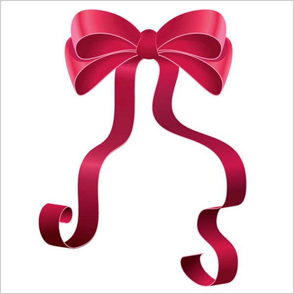 ribbon-illustrator-tutorial