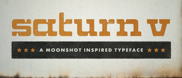 saturnv-best-beautiful-elegant-free-fonts-download