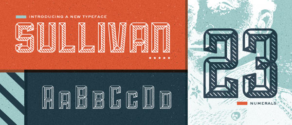 sullivan-best-beautiful-free-fonts-download