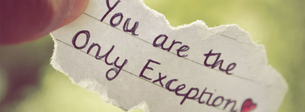 the_only_exception__love-fb-cover-photo