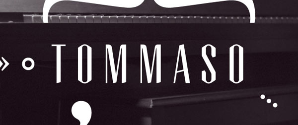 tommaso-best-beautiful-elegant-free-fonts-download