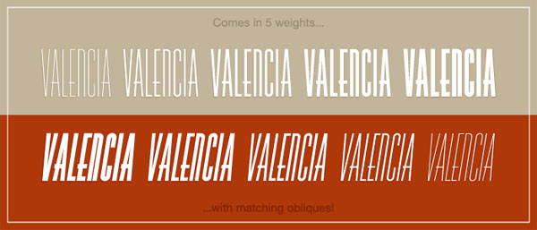 valencia-best-beautiful-elegant-free-fonts-download