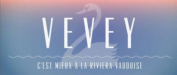vevey-best-beautiful-elegant-free-fonts-download