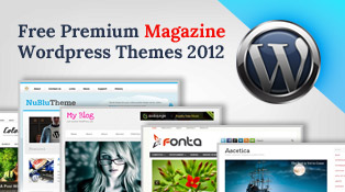15-Best-Simple-Free-Premium-Magazine-WordPress-Themes-2012