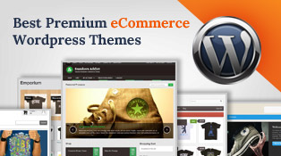 20-Best-Free-&-Premium-eCommerce-WordPress-Themes-For-Selling-Footwear-&-T-Shirts