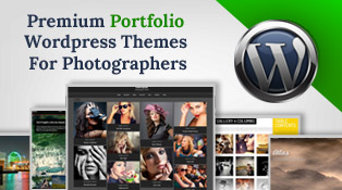 Wordpress Templates For Pographers | Index Of Wp Content Uploads 2012 08