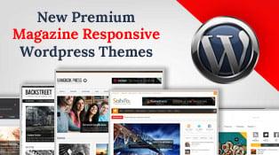 25-Free-Premium-Responsive-Magazine-WordPress-Themes-For-Bloggers-2012-Edition