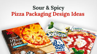25-Sour-Spicy-Pizza-Packaging-Design-Ideas