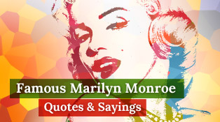30-Inspiring-Famous-Marilyn-Monroe-Quotes-Sayings-About-Love-Life
