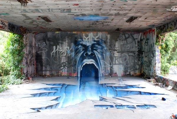 3D-street_art_Los-Angeles