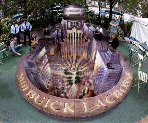 3D-street_art_New-York-City