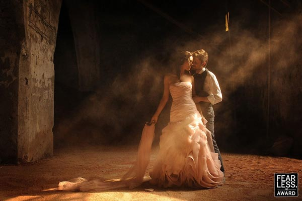 Amazing-Wedding-Photography-Pictures-From-The-World's-Best-Wedding-Photographers-11