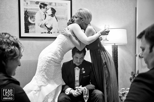 Amazing-Wedding-Photography-Pictures-From-The-World's-Best-Wedding-Photographers-19