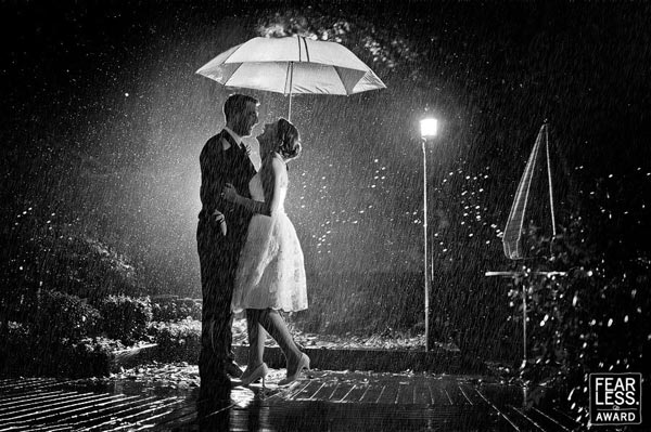 Amazing-Wedding-Photography-Pictures-From-The-World's-Best-Wedding-Photographers-22