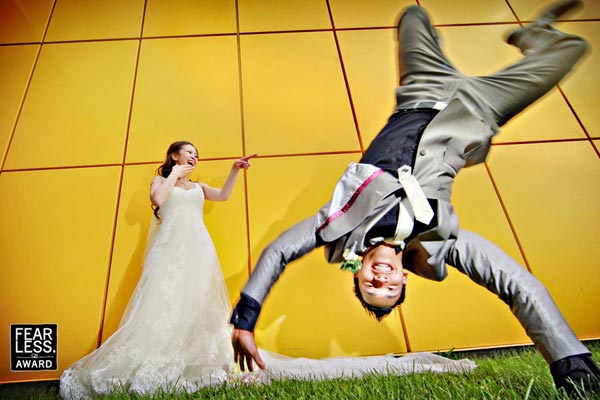 Amazing-Wedding-Photography-Pictures-From-The-World's-Best-Wedding-Photographers-23