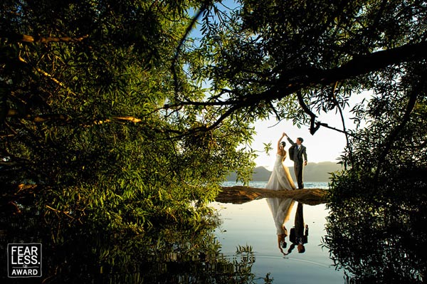 Amazing-Wedding-Photography-Pictures-From-The-World's-Best-Wedding-Photographers-26