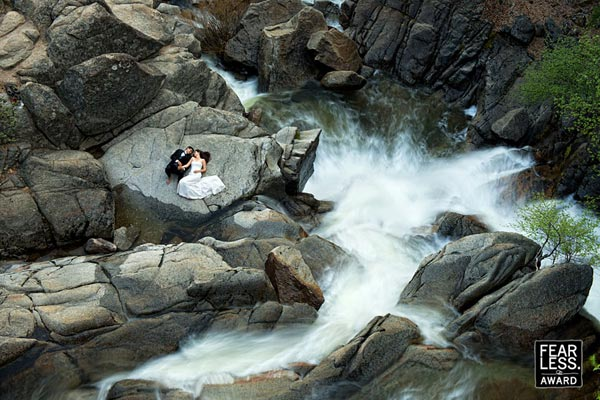 Amazing-Wedding-Photography-Pictures-From-The-World's-Best-Wedding-Photographers-27