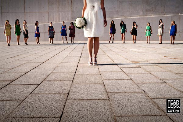 Amazing-Wedding-Photography-Pictures-From-The-World's-Best-Wedding-Photographers-30