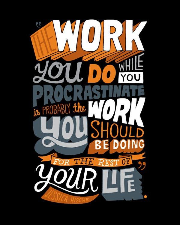 Beautiful-Yet-Inspiring-Typography-Design-Poster-Quote