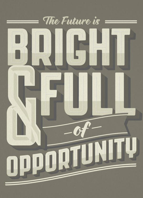 Beautiful-Yet-Typography-Design-Quotes