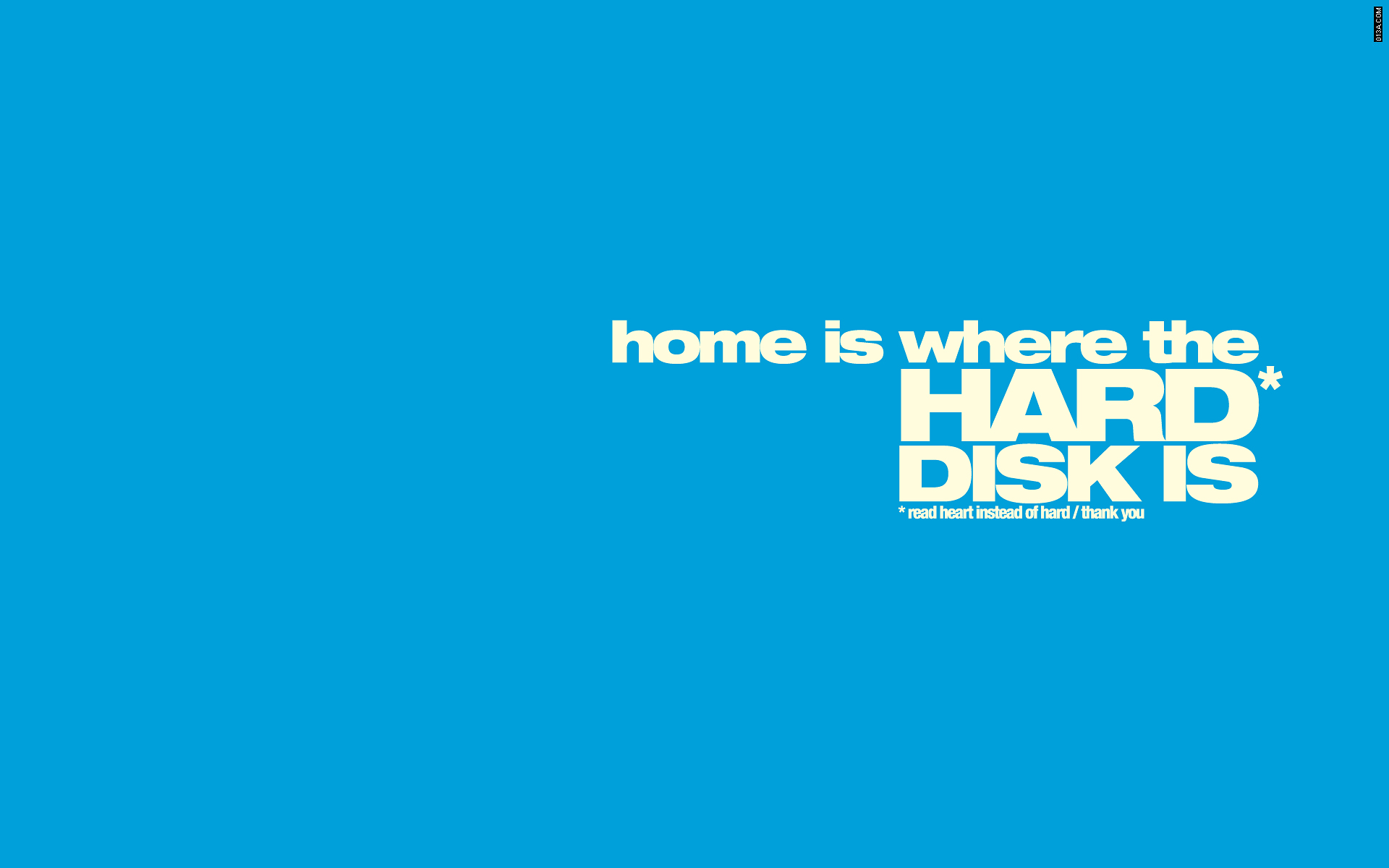 20  Best  amp  Cool Typography Design HD Wallpapers  Desktop BackgroundsCool Typography Designs