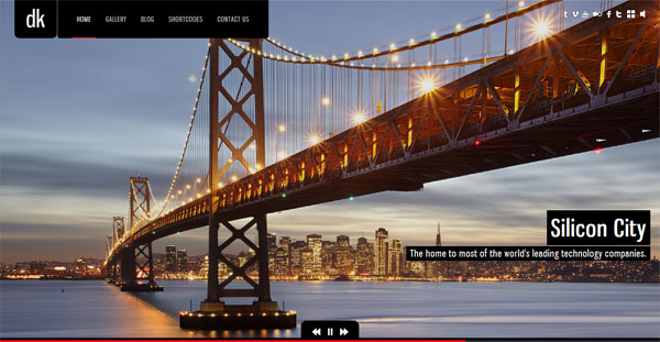 DK-FullScreen-Slideshow-Wordpress-Portfolio-Theme-for-Professional-Photographers