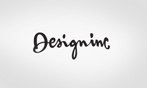Design-inc--Cool-Creative-Logo-Logotypes-Example