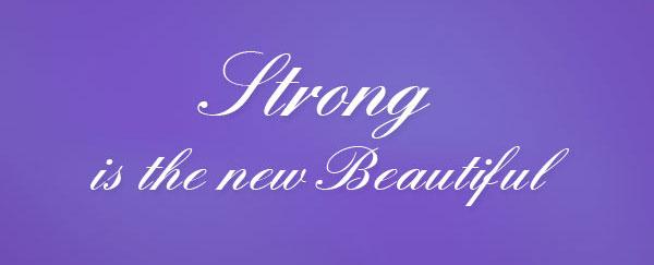 ENGLAND-HAND-DB--Best-Beautiful-Free-Script-Font