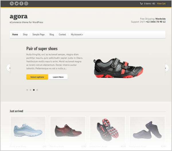 Egora-eCommerce-Premium-WordPress-Theme-for-tshirt-footwear