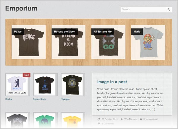 Emporium-Woo-Themes--eCommerce-Premium-WordPress-Theme-for-tshirt
