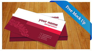 Free-Business_Card_Mock-up-PSD