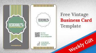 Free-Simple-Yet-Elegant-Vintage-Business-Card-Design-Template-ai-eps-F