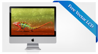 Free-Vector-Apple-LCD-Monitor-Screen-Download-F