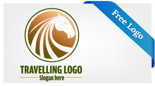 Free-Vector-Travelling-Logo-Download-eps-ai