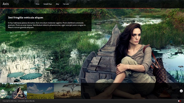 Free-WordPress-theme-for-photography-portfolio-FullScreen-Style